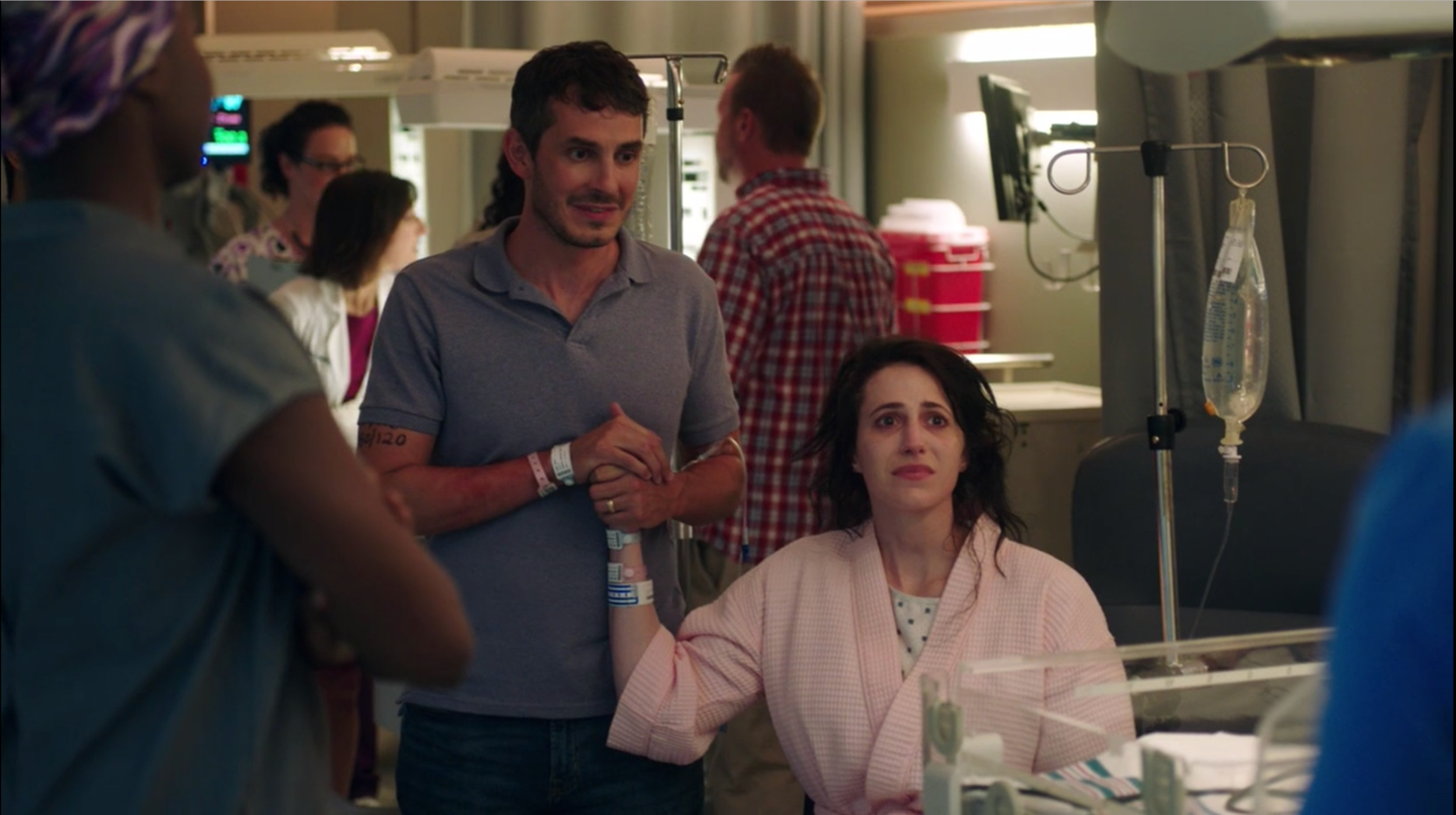 Adrienne_Whitney_Papp_The_ Resident_AdrienneWhitneyPapp_TheResident_S2E1_11.png