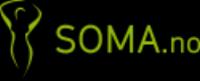Soma helsekost gir 5 gavekort a kr 800 kr!