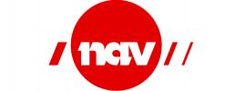 Ledelsen i NAV må skjerpe seg!