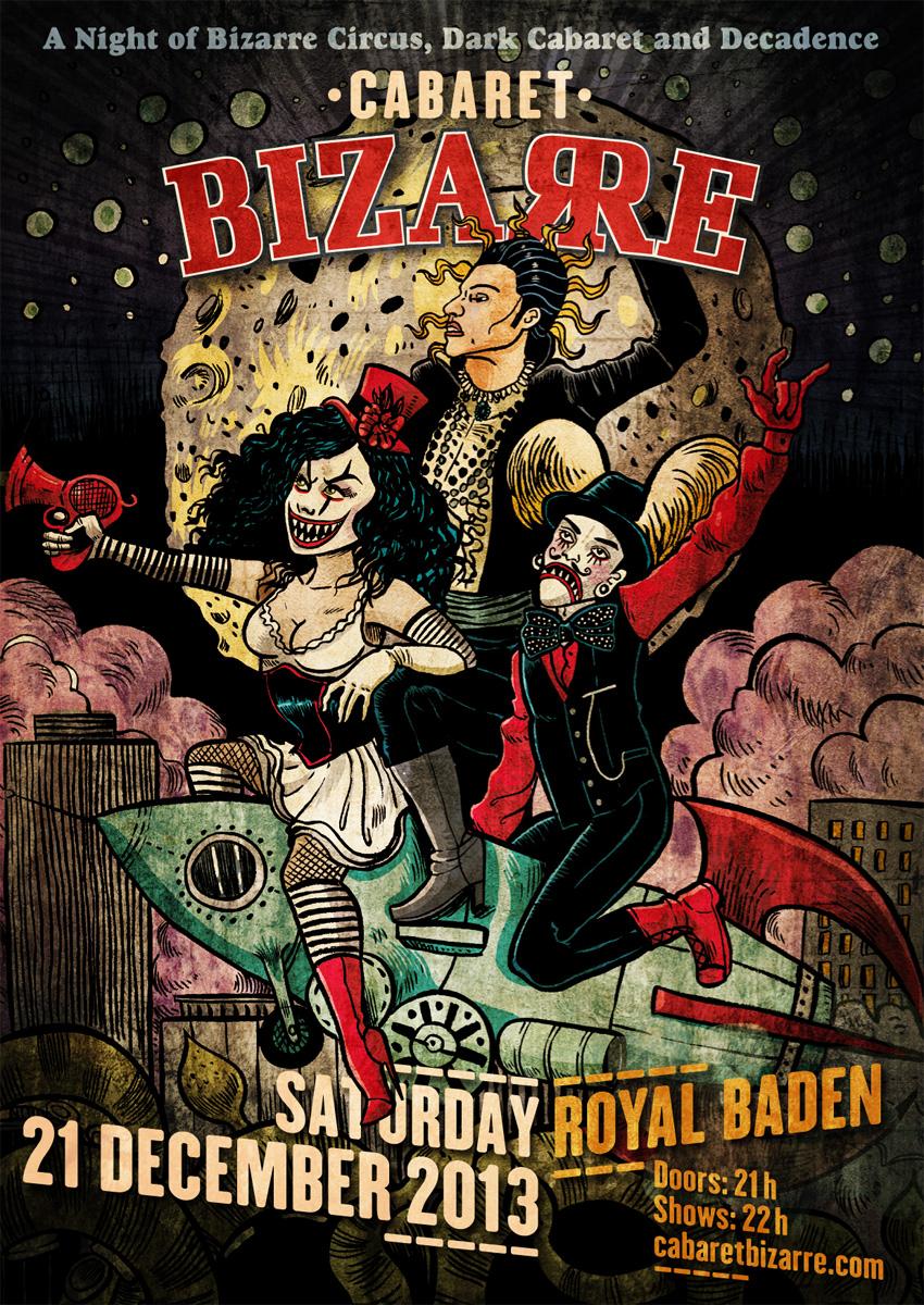 cabaret-bizarre-flyer-baden-dez13-1.jpg