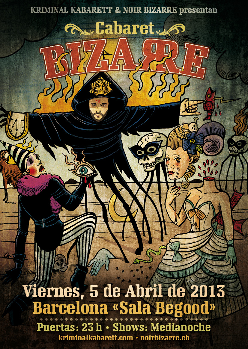 cabaret-bizarre-flyer-barcelona_f.jpg