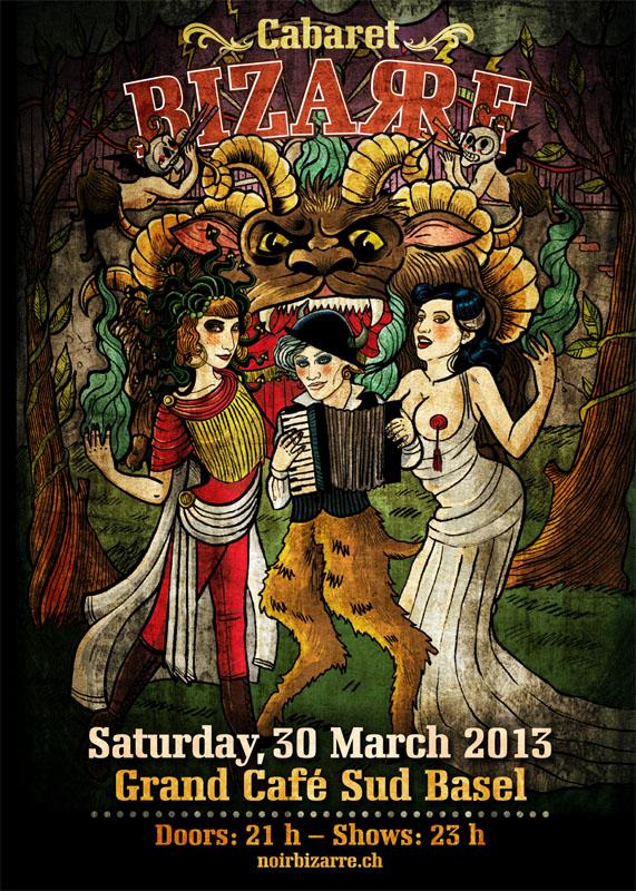 cabaret-bizarre-flyer-basel-march13-800.jpg