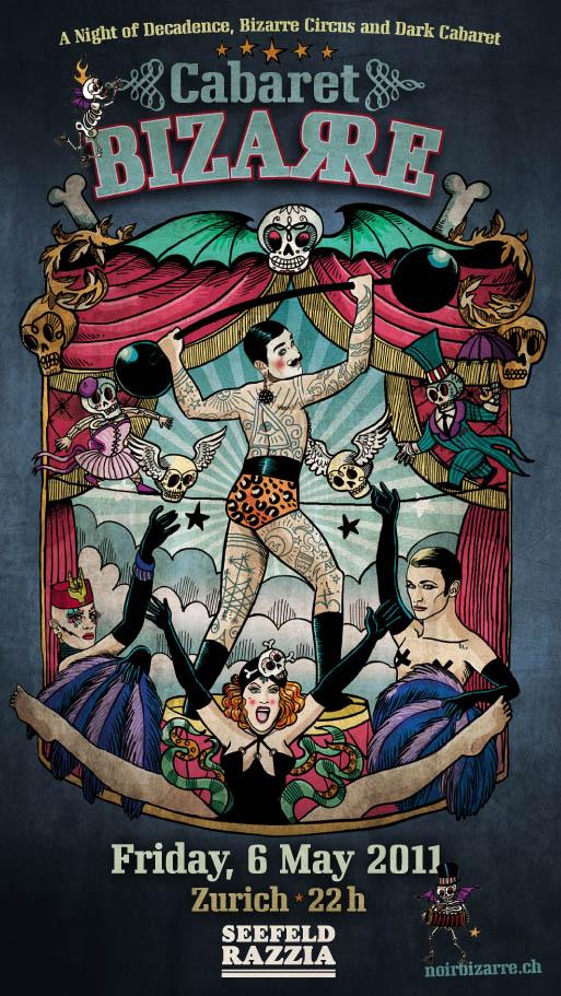 cabaret-bizarre-razzia.jpg