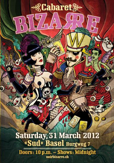 cabaret-bizarre-flyer-mar12.jpg