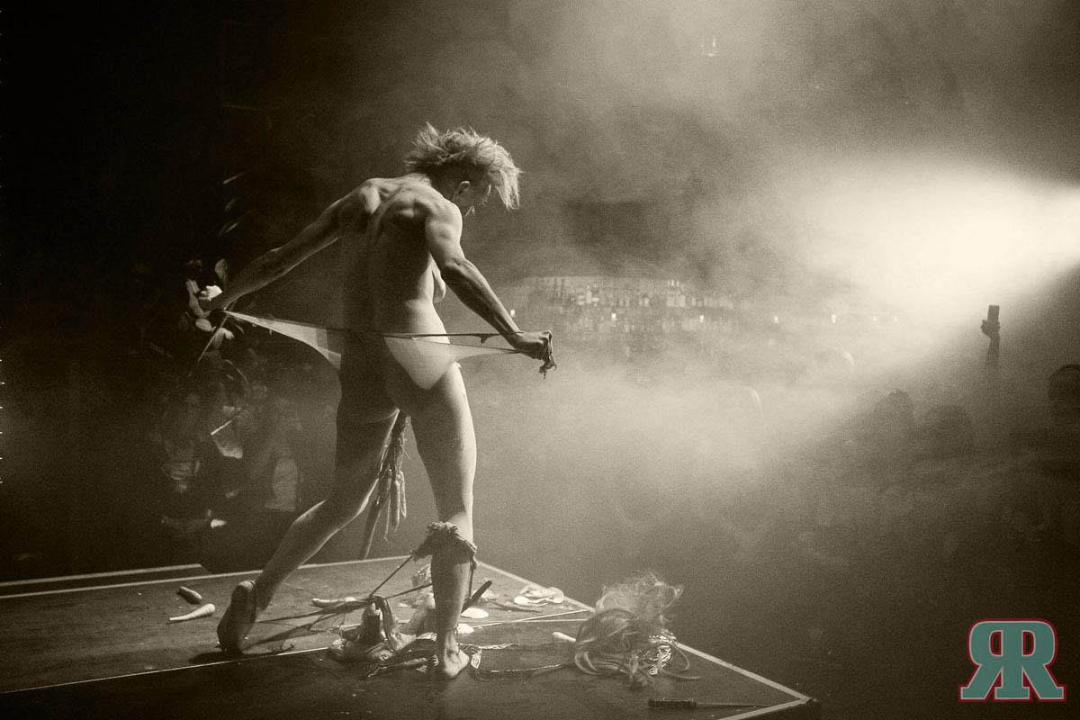 Photo  Dirk Wetzel