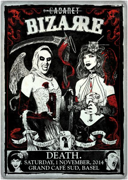 cabaret-bizarre-flyer-basel-nov2014-600.png