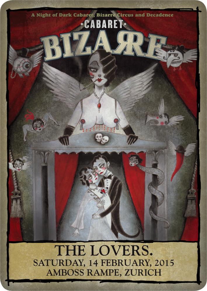 cabaret-bizarre-flyer-zurich-feb2015-1.png