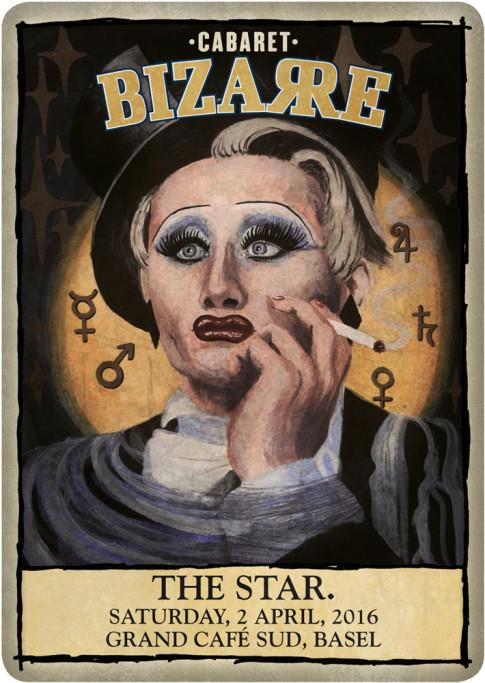 Cabaret-Bizarre-Flyer-16-04-02-Basel-Sud-1-e1455615858969.jpg