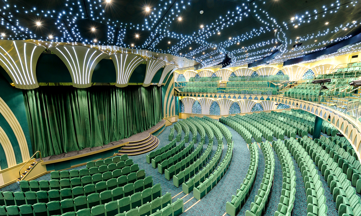 cabaretbizarretheater.jpg