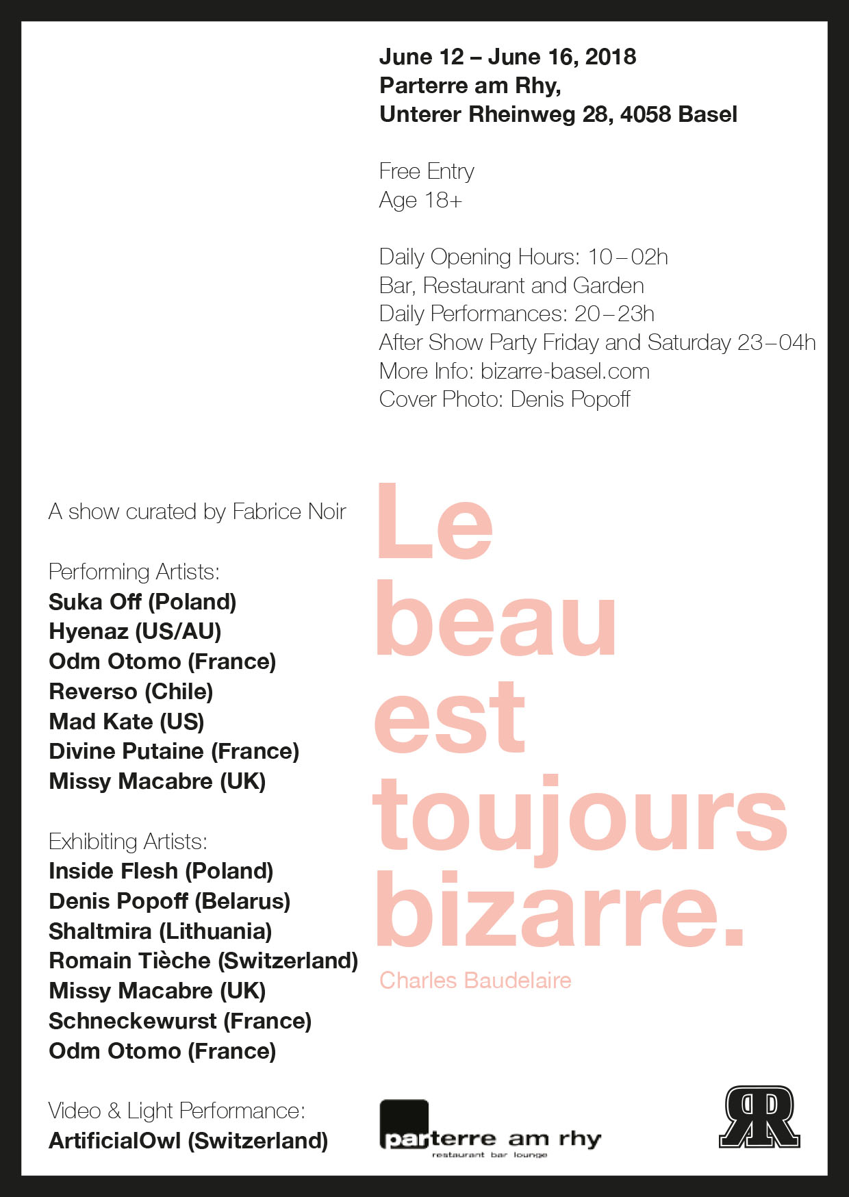 2018 CB Art Basel Flyer WEB back.jpg