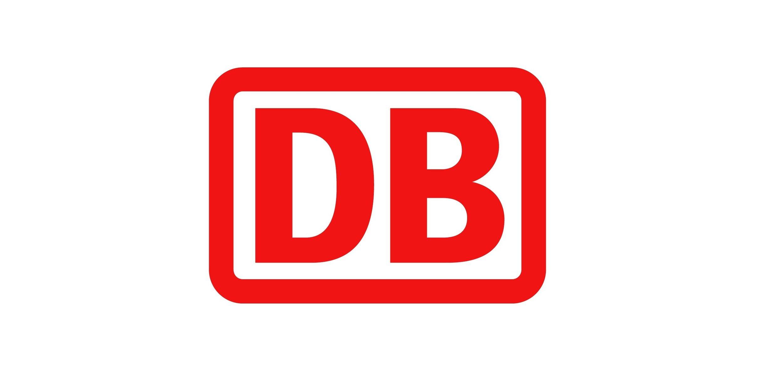 Deutsche Bahn AG  www.deutschebahn.com