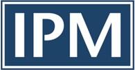 Intitut für Produktions-management AG  www.ipm.ag