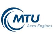 MTU 175x130.png