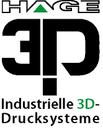 HAGE-3D-Logo.png
