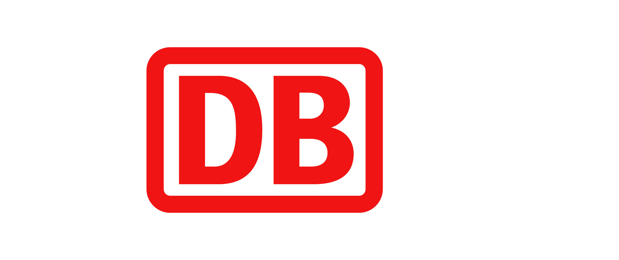 DB_Logobox_rgb.jpg