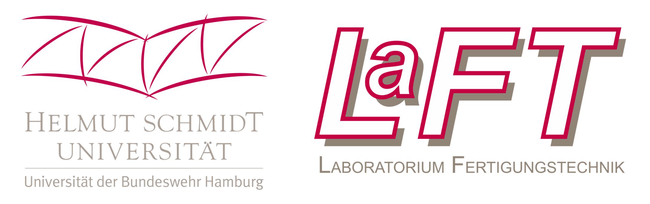 Logo_LaFT_HSU Hamburg.png