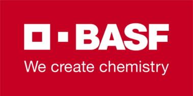BASFo_wh100rd_3c (002)-1.jpg