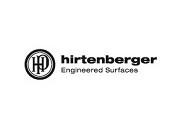 hirtenberger-p2.jpeg
