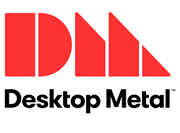Logo_Desktop Metal_p.png