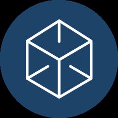Design und Simulation blau_weiß.png