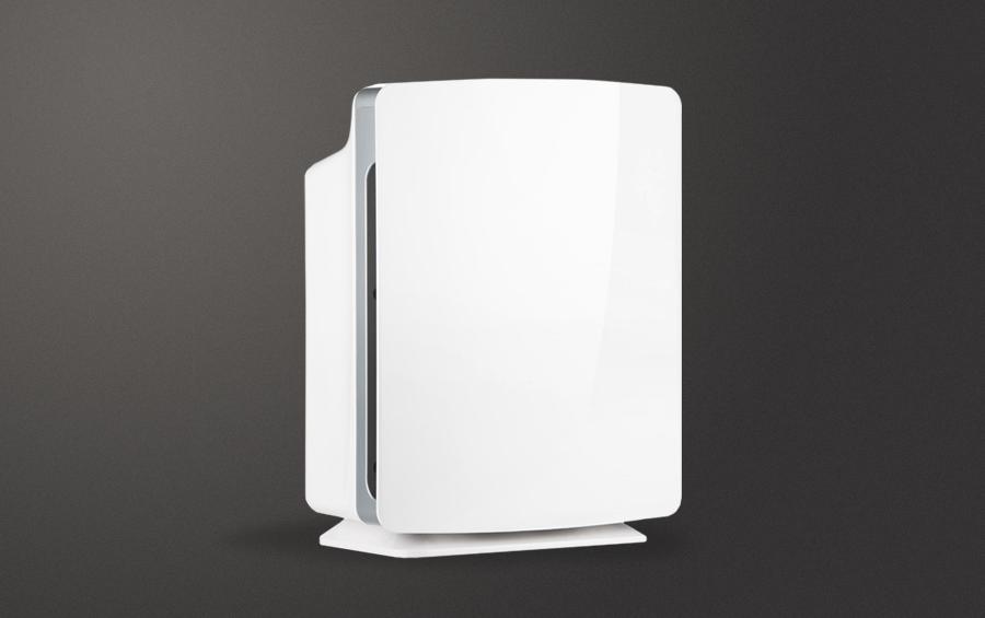 Alen BreatheSmart Fit Air Purifier