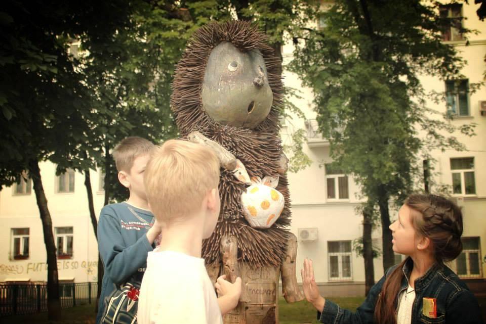 7.Hedgehog.jpg