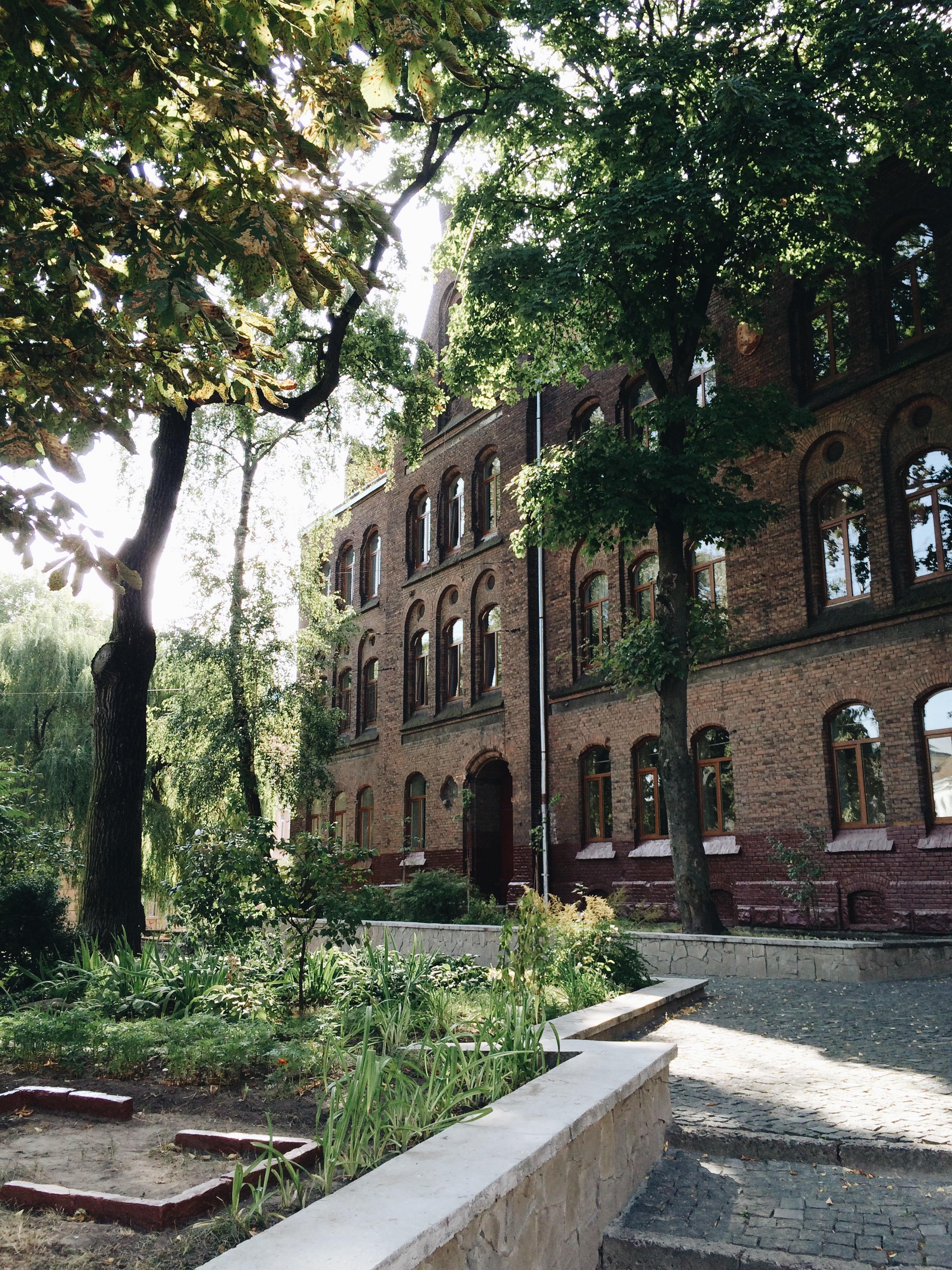 Польская школа _Магдуся 1.JPG