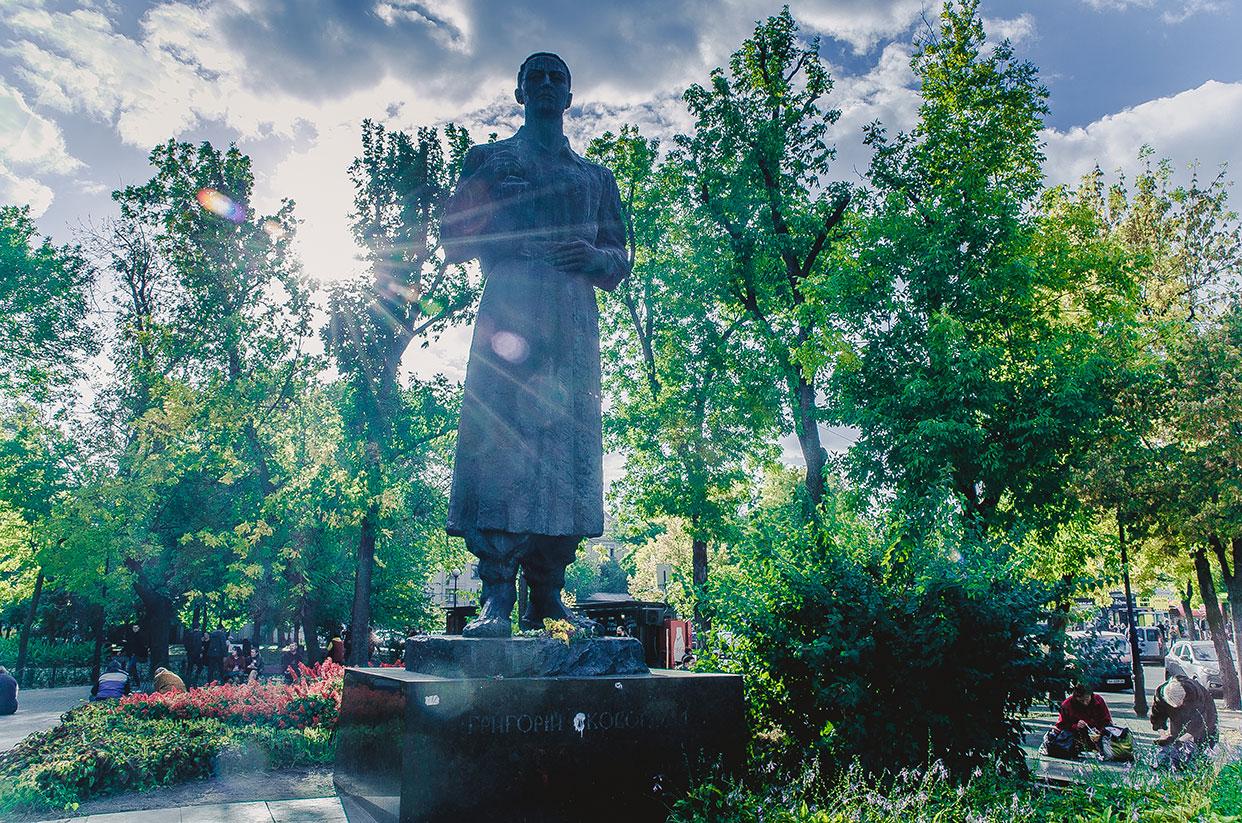 02.Monument-Skovoroda.jpg