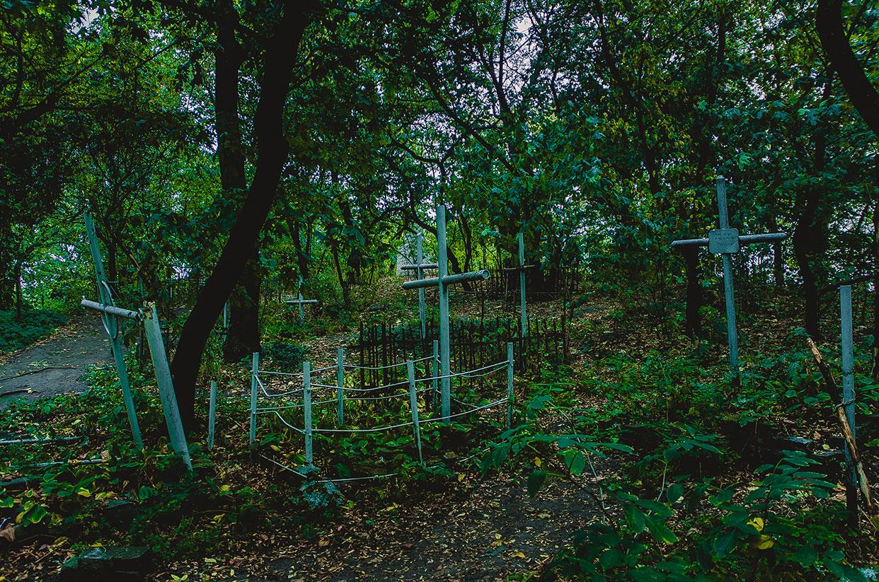 05.Graveyard.jpg
