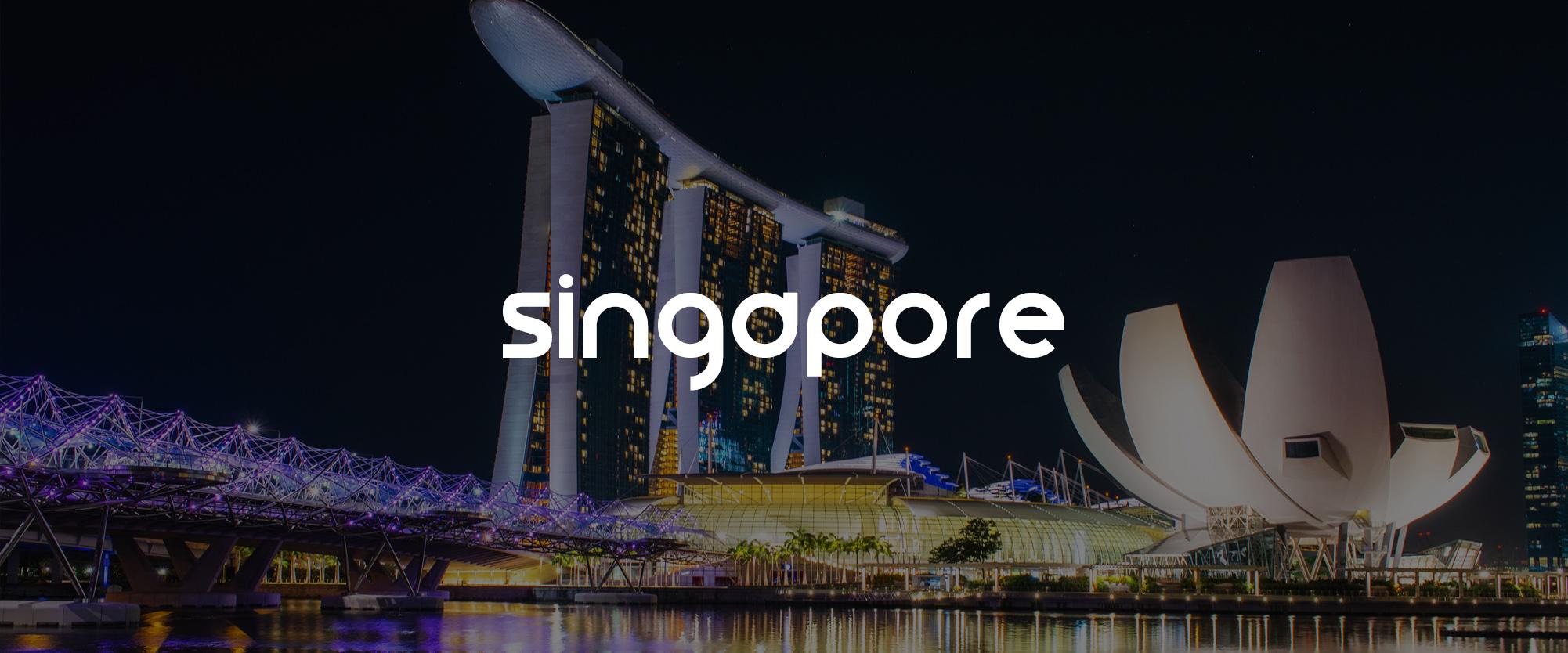 singapore header.jpg
