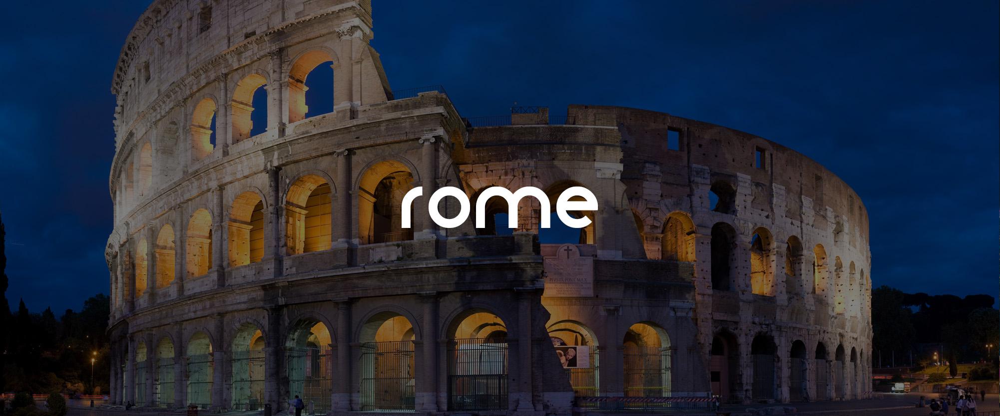 rome cover _s.jpg