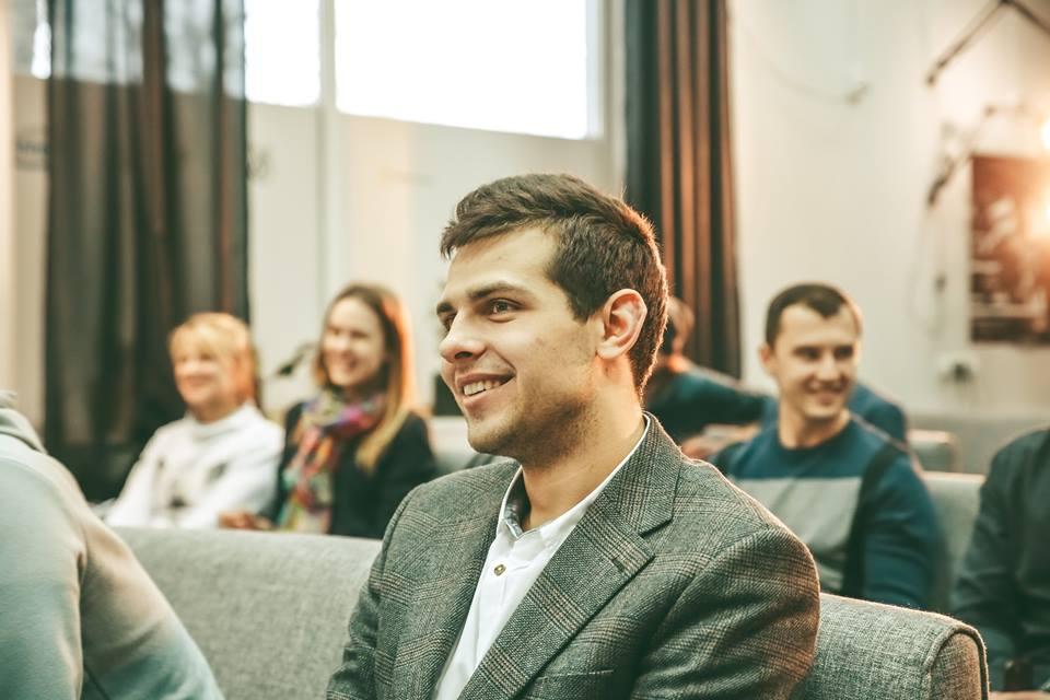 Sergey Pirogov.jpg