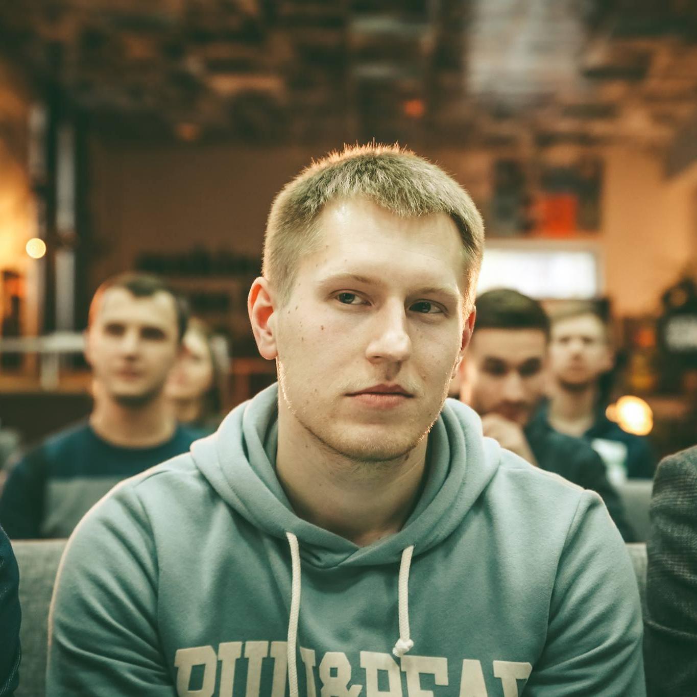 Max Kuznetsov.jpg