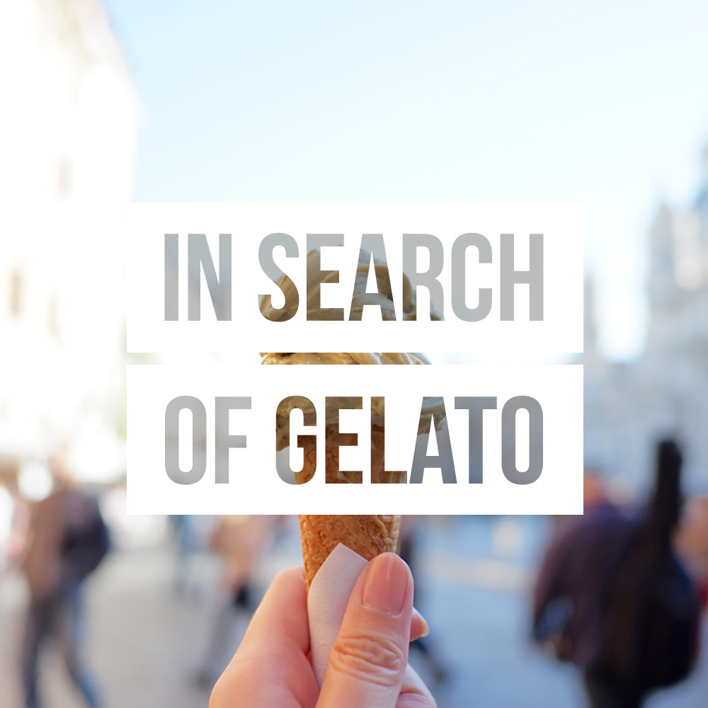 in search of gelato cover.jpg