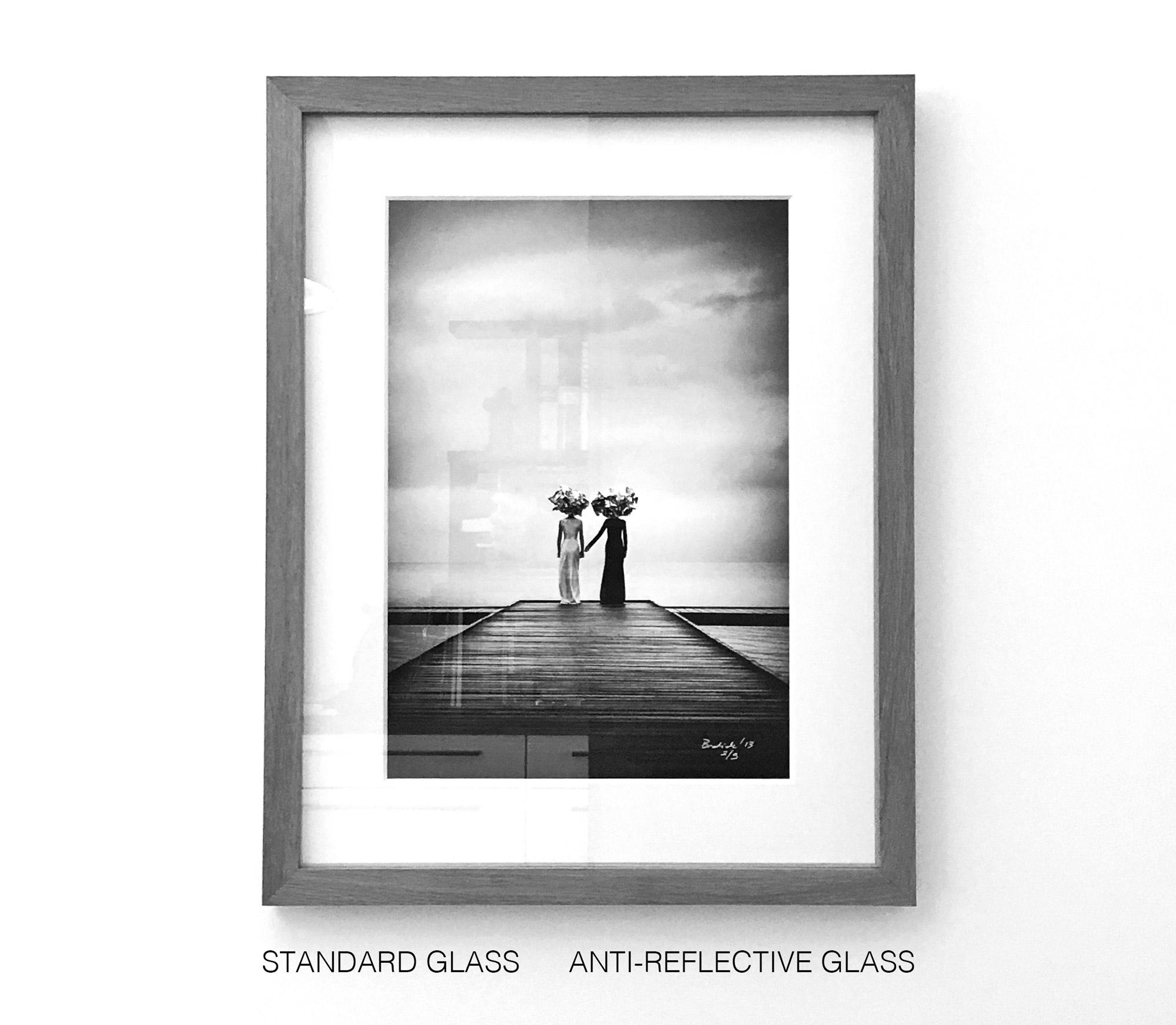 BRODZIAK_glass.jpg