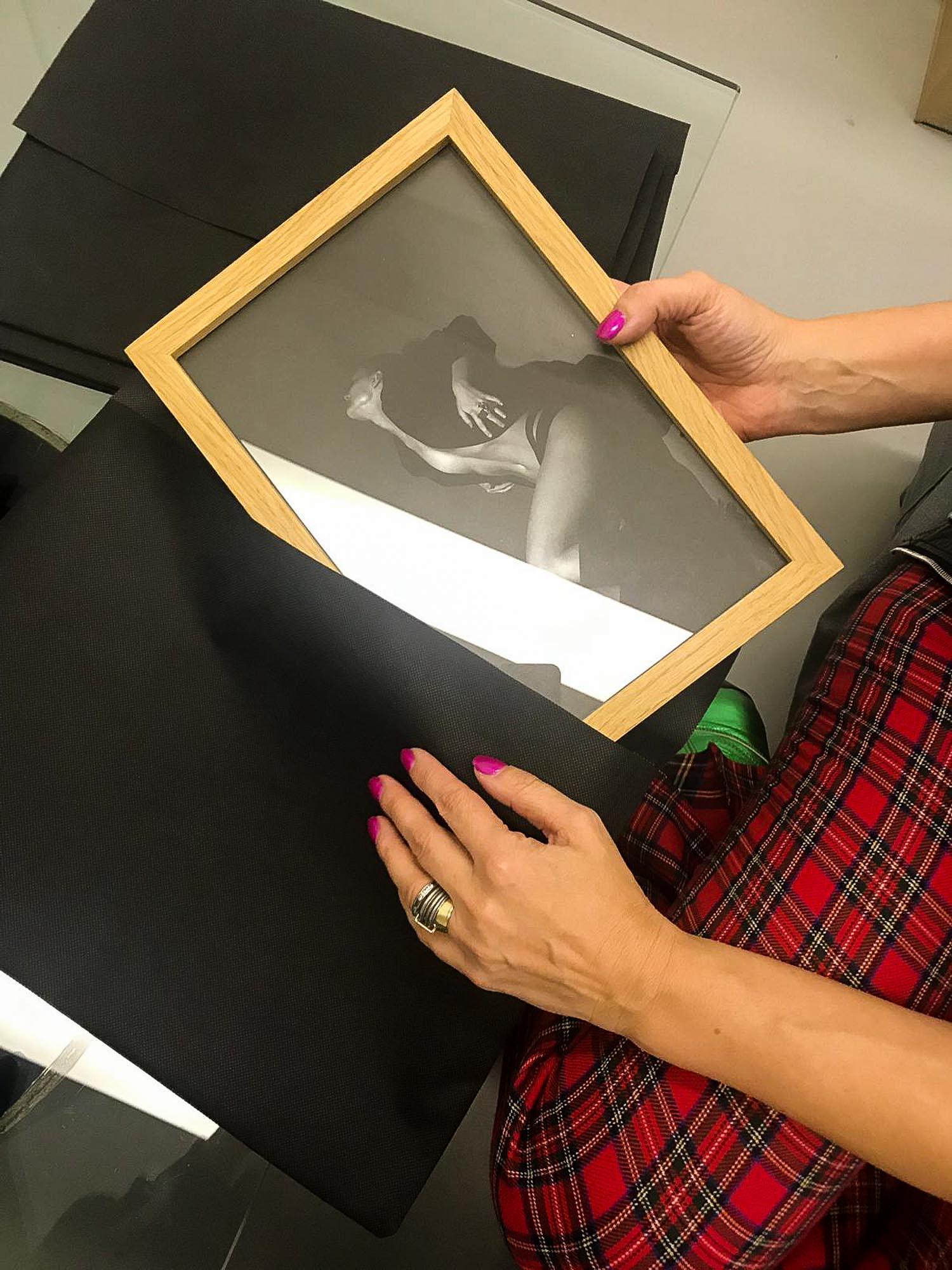 frame-11.jpg