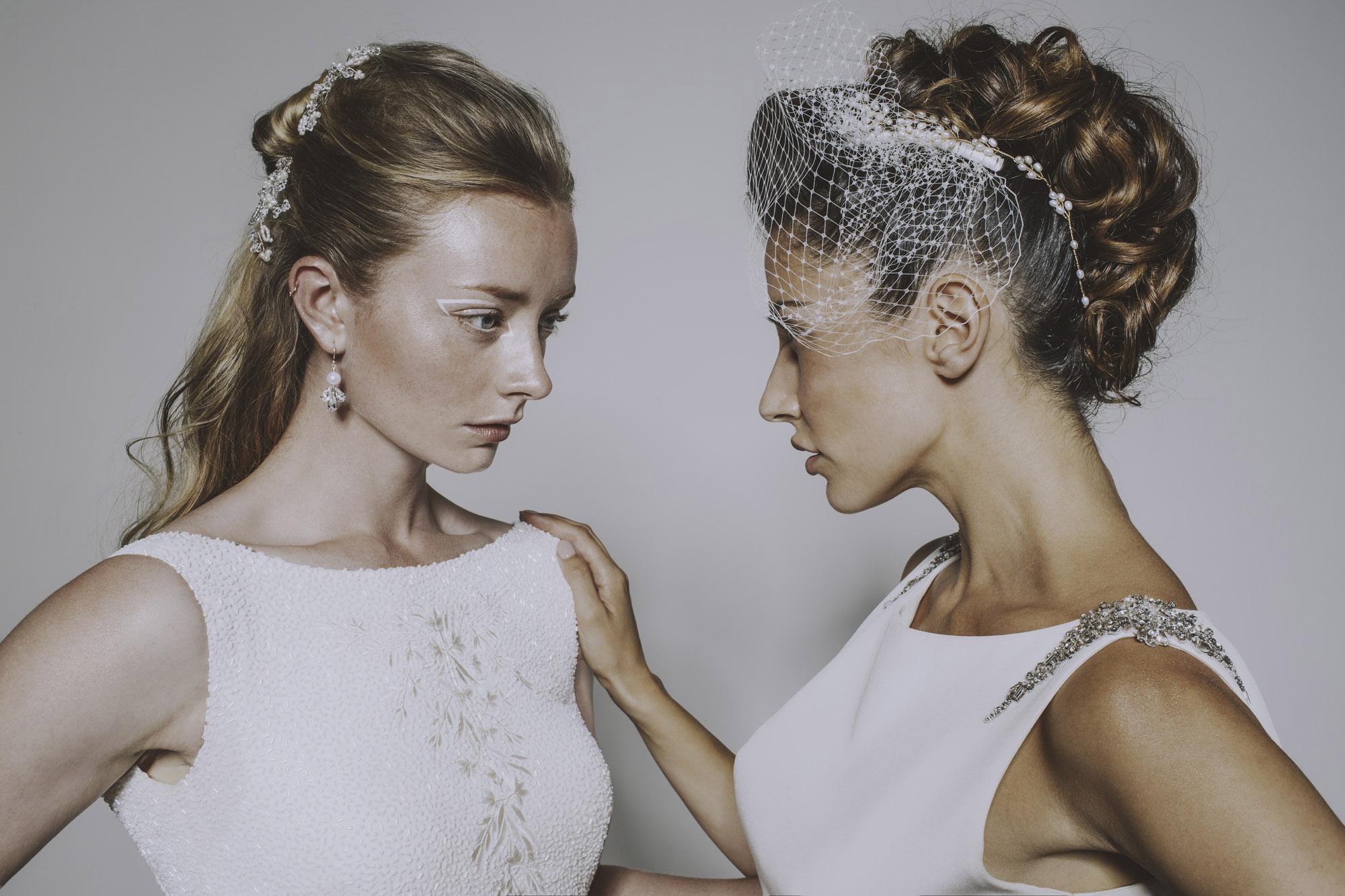 Hackerphotography_Glamourous wedding dress studio012.jpg