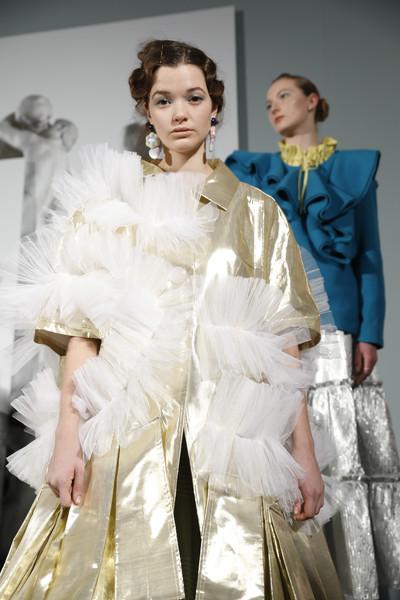 Fashion+Hong+Kong+Presentation+London+Fashion+RMAMCu8M_xal.jpg