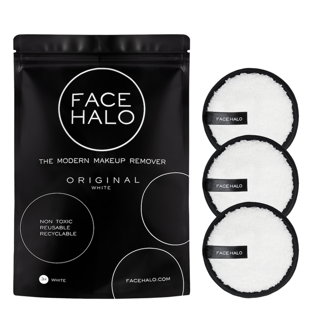 Face Halo from  Amazon