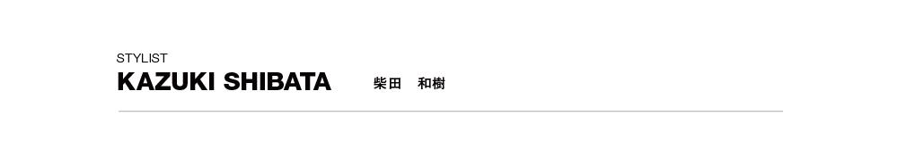 kazuki_shibata.jpg