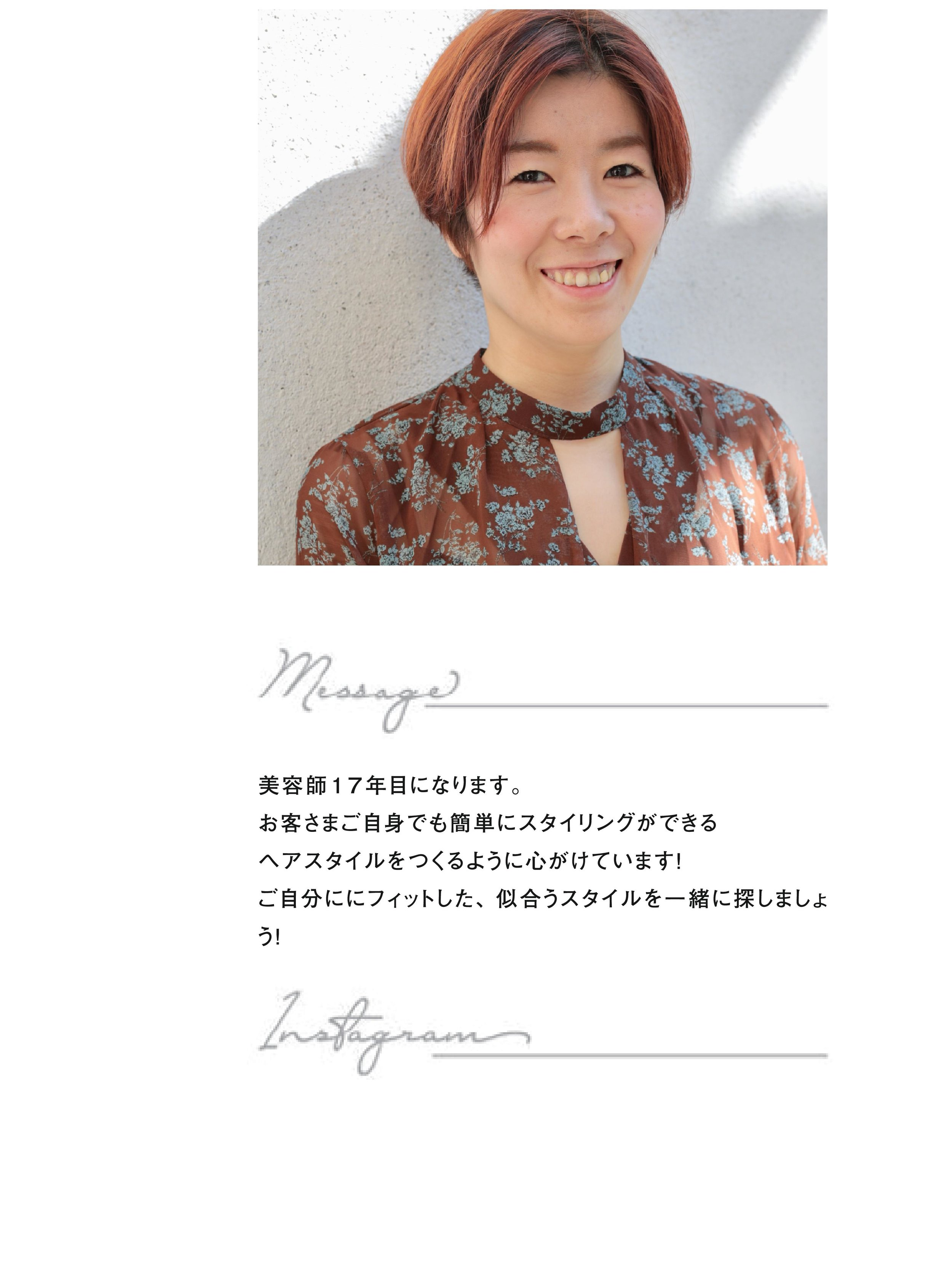 photo template-page-001.jpg
