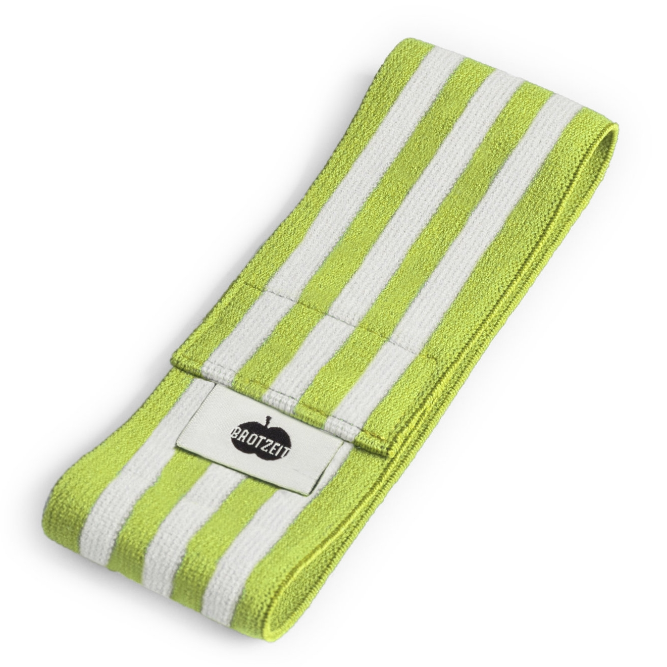 Pure-and-Green_Band_Stripe-Green.jpg