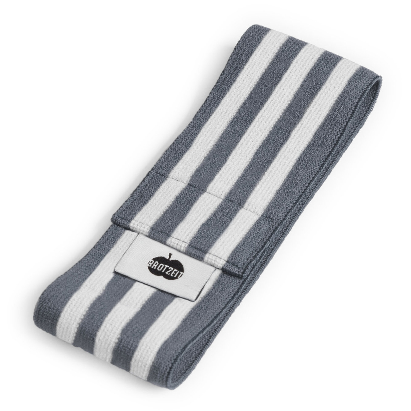 Pure-and-Green_Band_Stripe-Grey.jpg