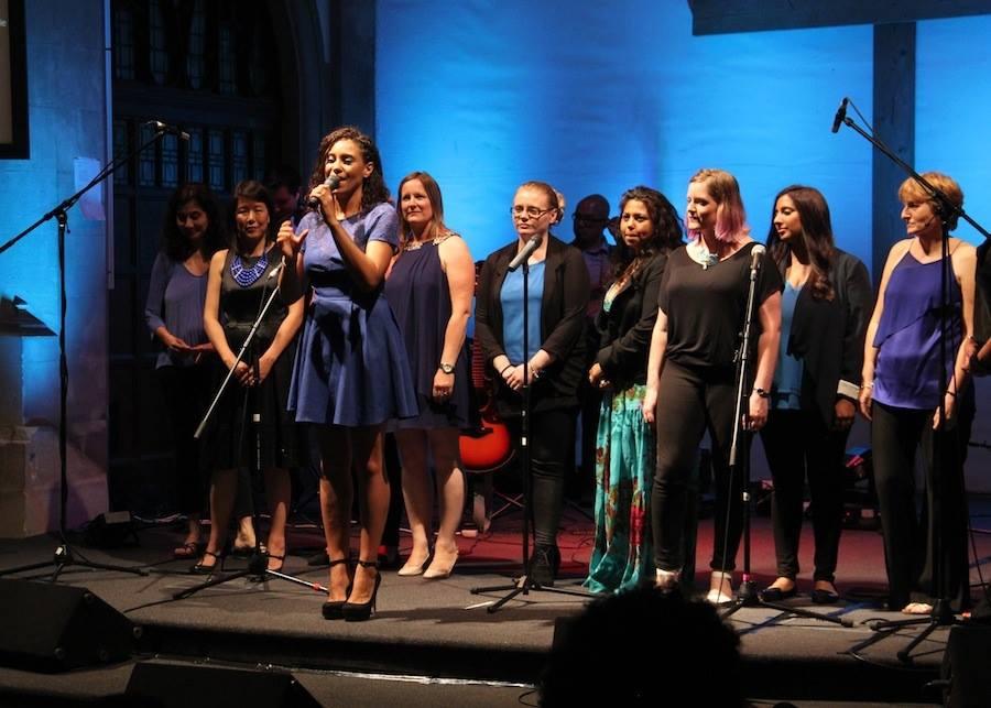 choir-2015.jpg