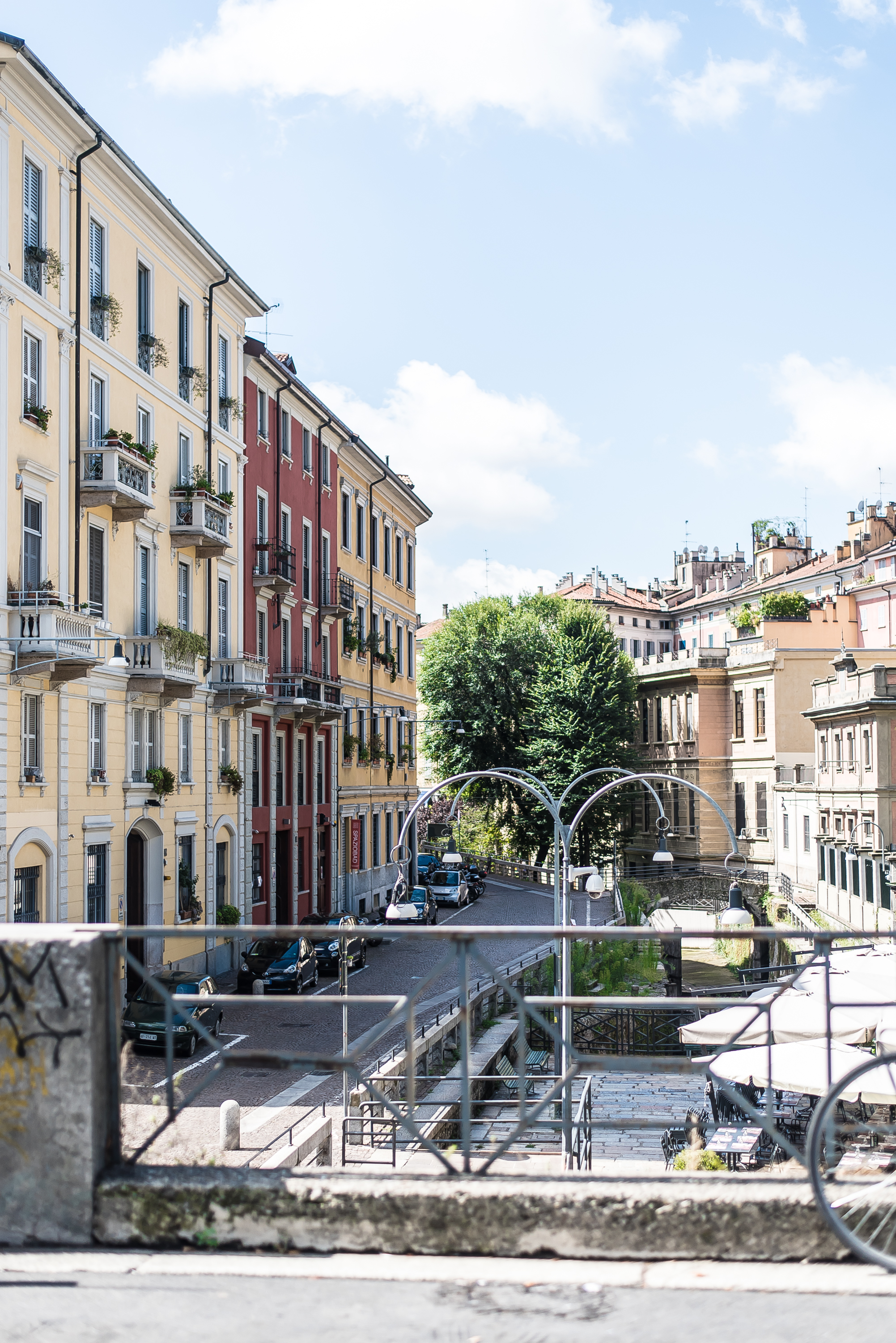 Guide How To Rent A Home In Italy Doing Italy