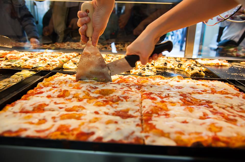 Alice Pizza - teglie di pizza - roman pizza.jpg