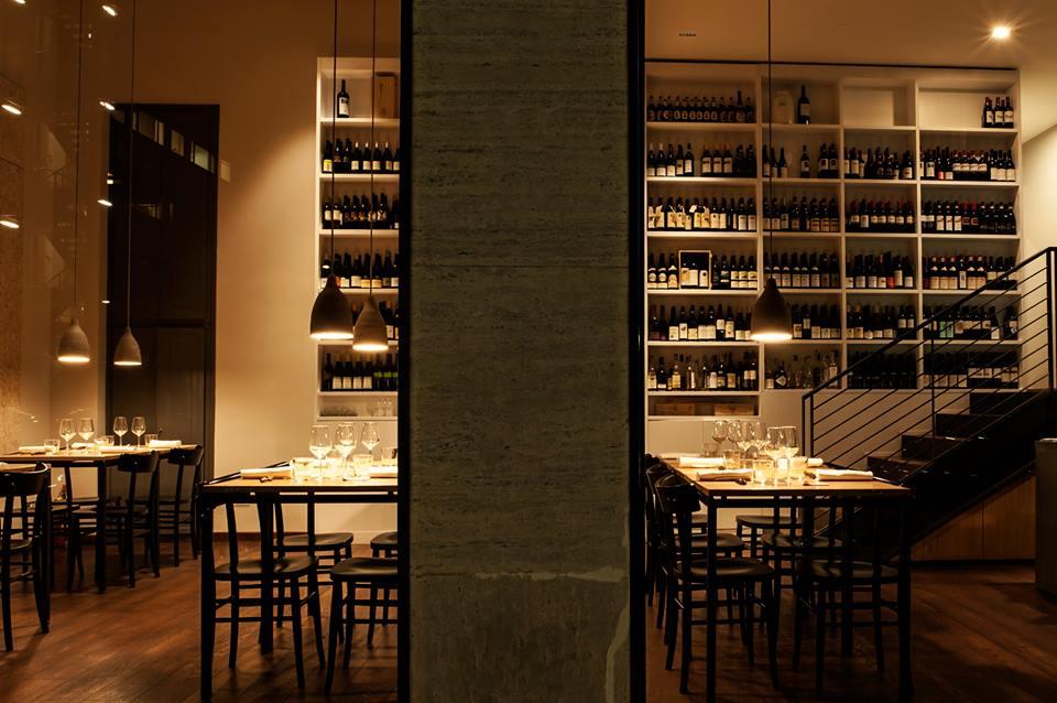 Osteria Fernanda - Restaurant Front.jpg