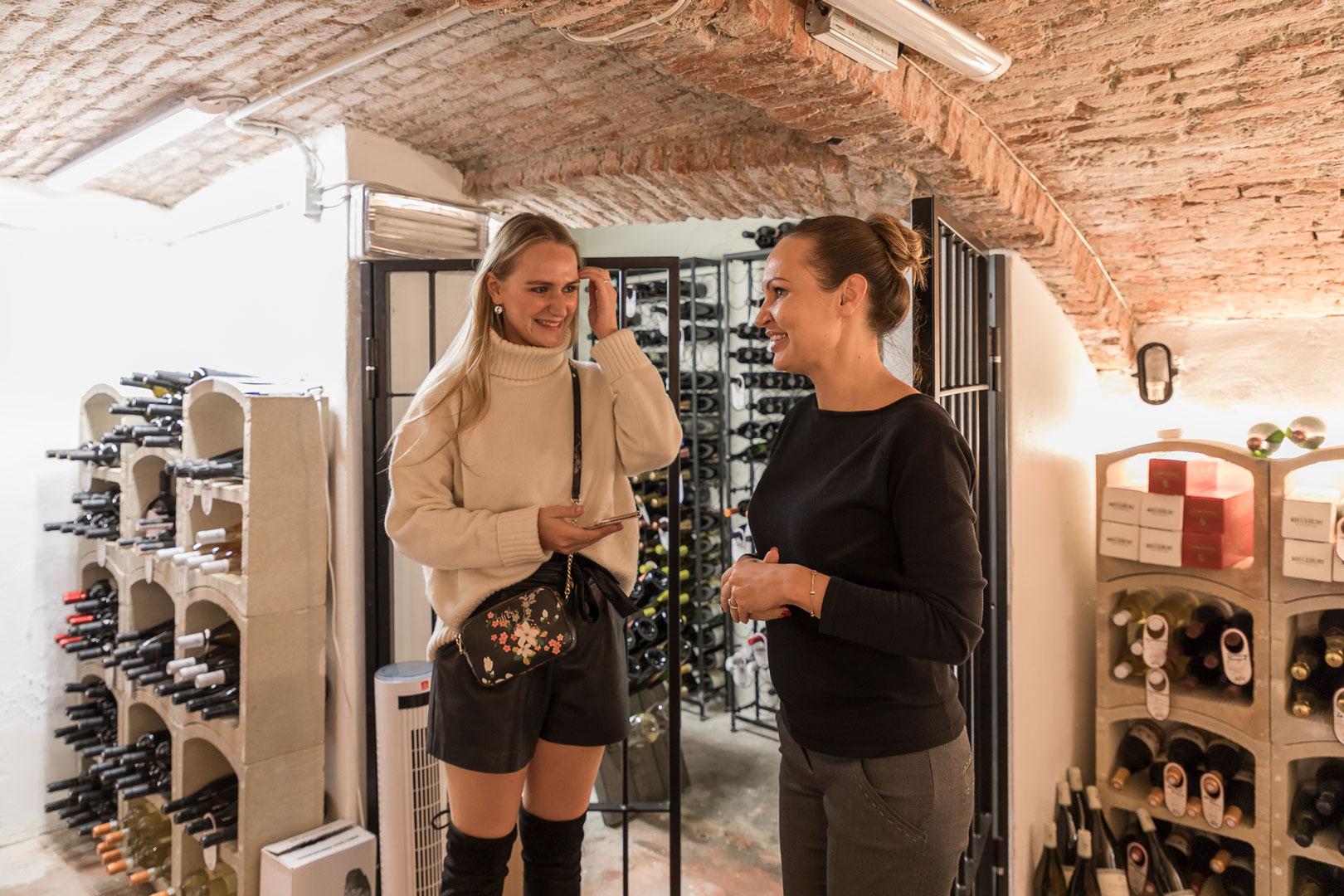 Mito Italia - wine cellar 2.jpg