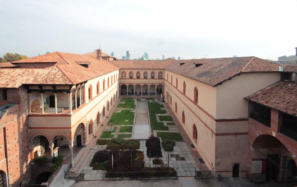 sforzesco_courtyard.jpg