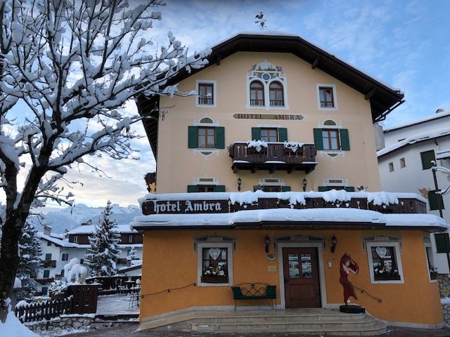 Hotel Ambra - outside with snow.jpg